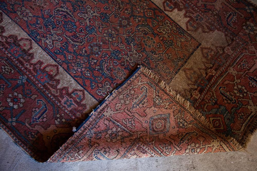 1232-worn-antique-bijar-rug-6_0