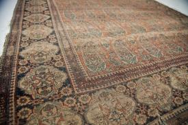 1479-4x7-antique-motashem-kashan-4