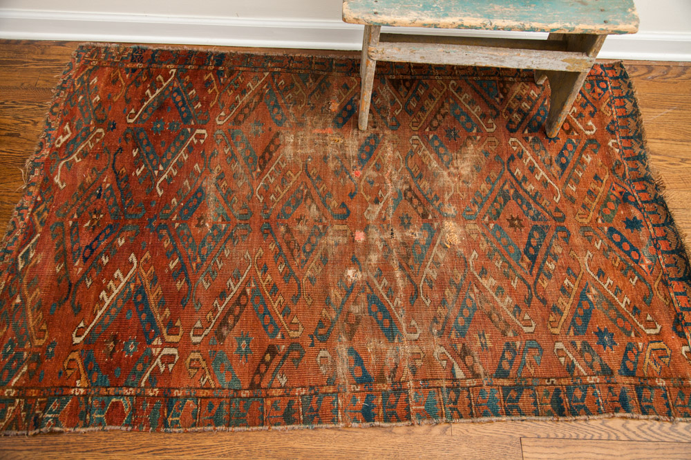 1492-4x5-antique-beshir-rug_3