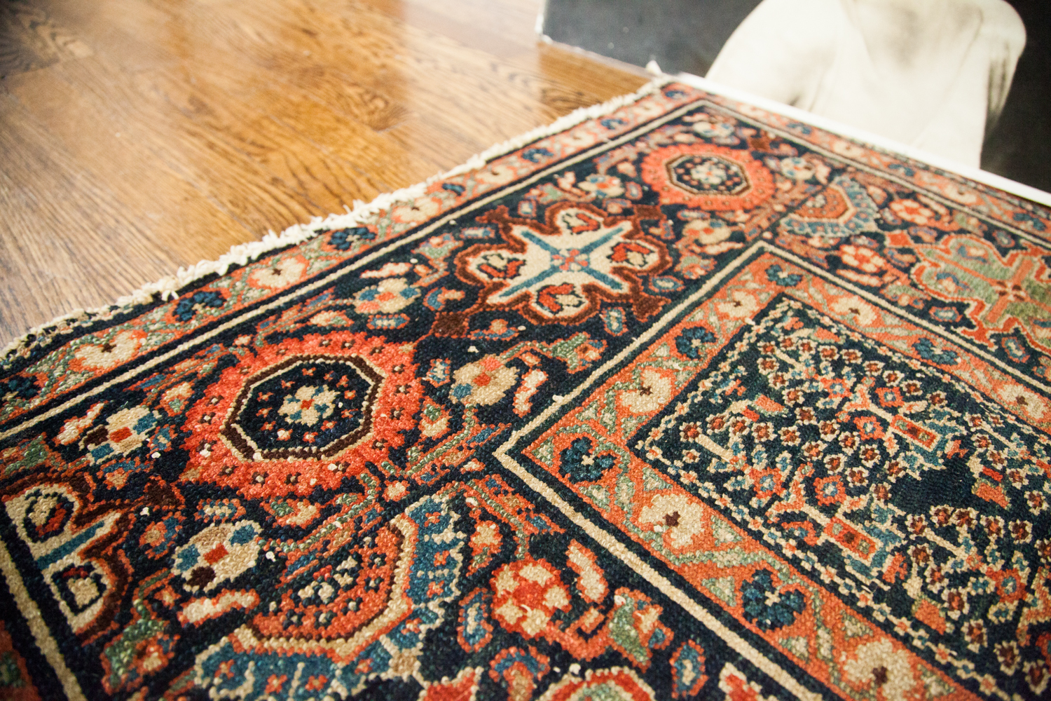 Antique Malayer Rug 1638 Westchester Ny Rugs