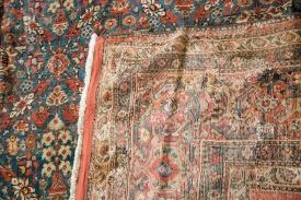 Persian Palace Carpet