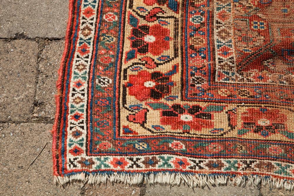 1779-antique-kurdish-area-rug-3