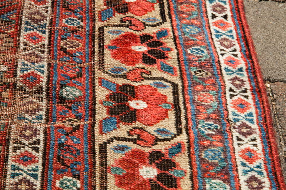 1779-antique-kurdish-area-rug-5