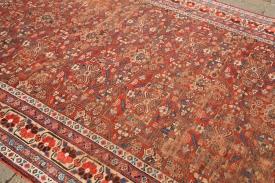 1779-antique-kurdish-area-rug-1