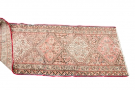 Persian Wide Runner