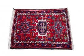 Persian Karaja Mat