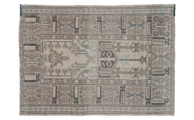 ee001143-vintage-turkish-oushak-rug-3x4-5
