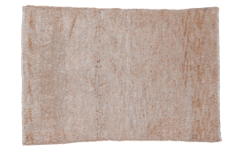 Beige Tulu Rug