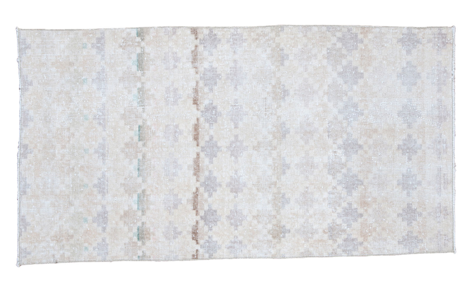 Vintage Modern Carpet