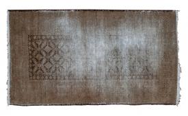 Brown Belouch Carpet