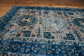 ee001238-worn-vintage-persian-rug-3