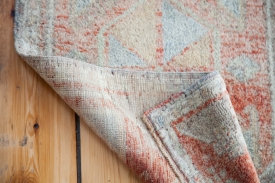 ee001295-small-red-blue-yellow-vintage-rug-4