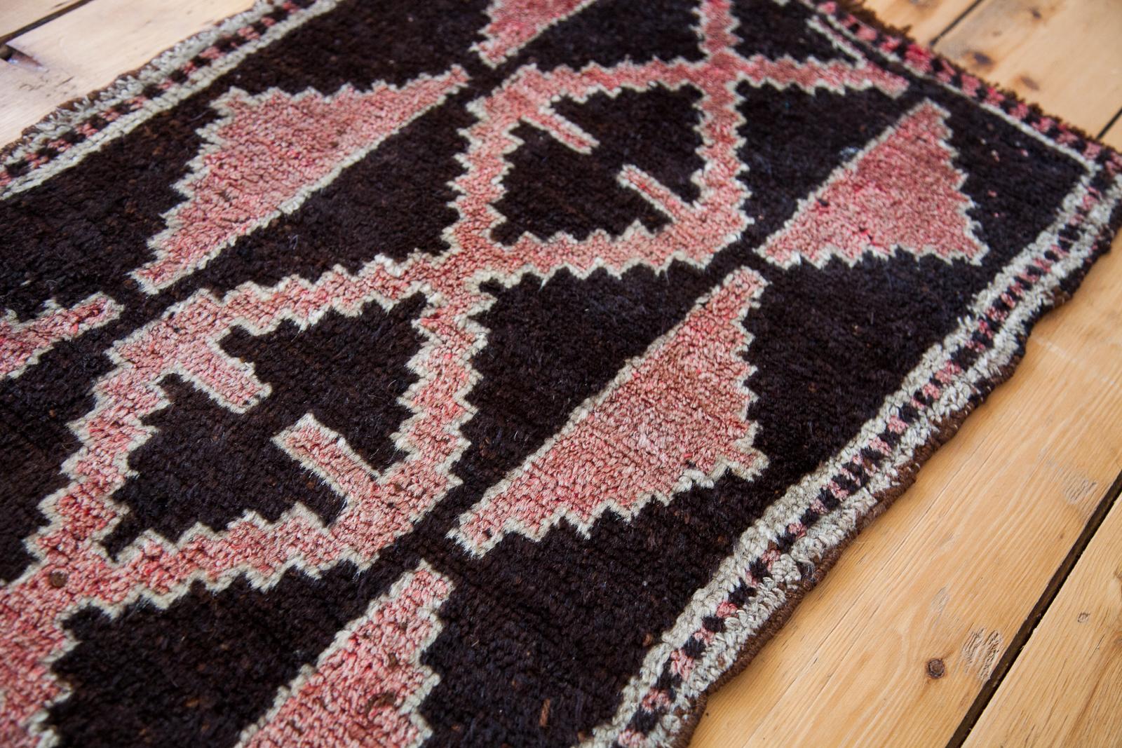vintage kars rug ee001320 westchester ny rugs. Black Bedroom Furniture Sets. Home Design Ideas