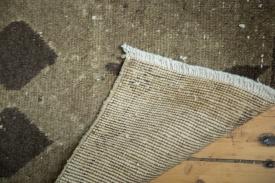 Gold Rug Mat