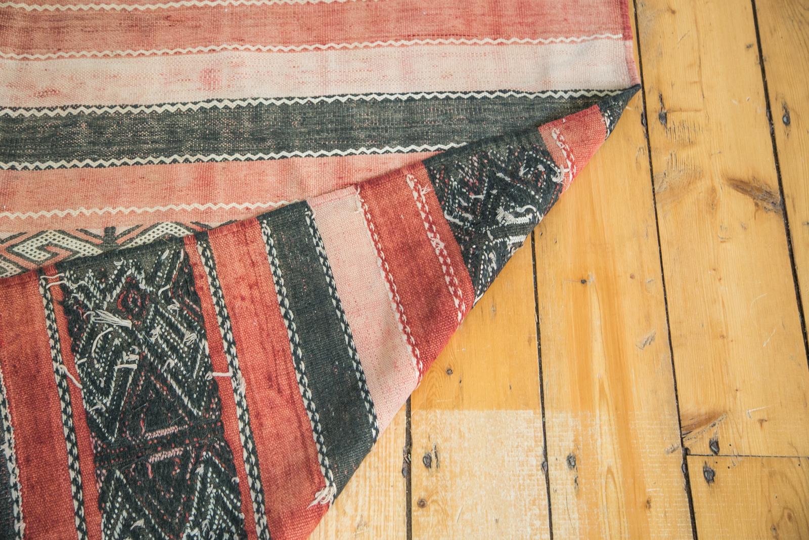 Vintage Stripe Jijim