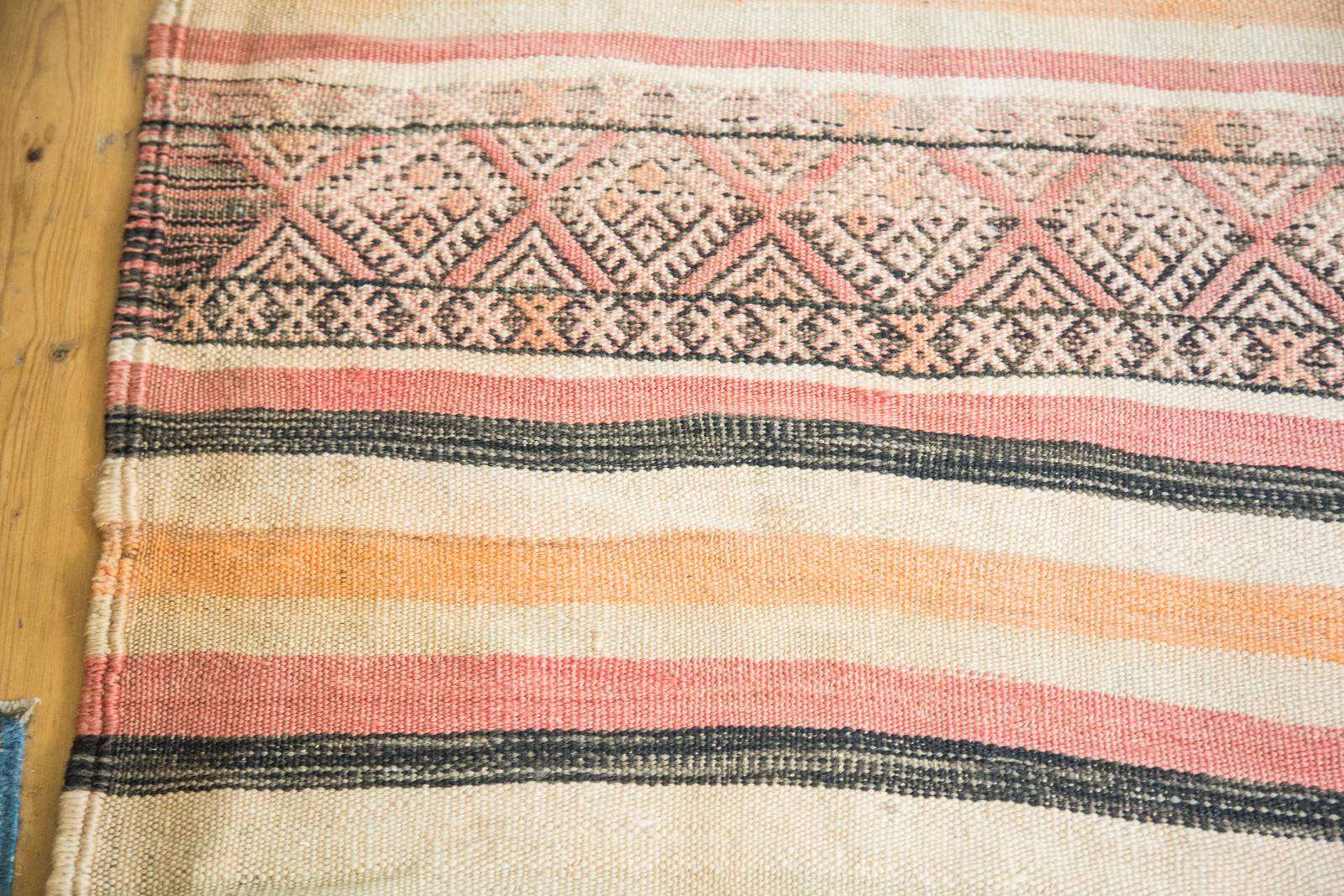 Vintage Kilim Rug Rugs Ideas