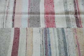 Turkish Rag Rug