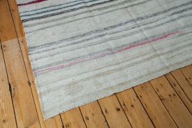 Area Rag Rug