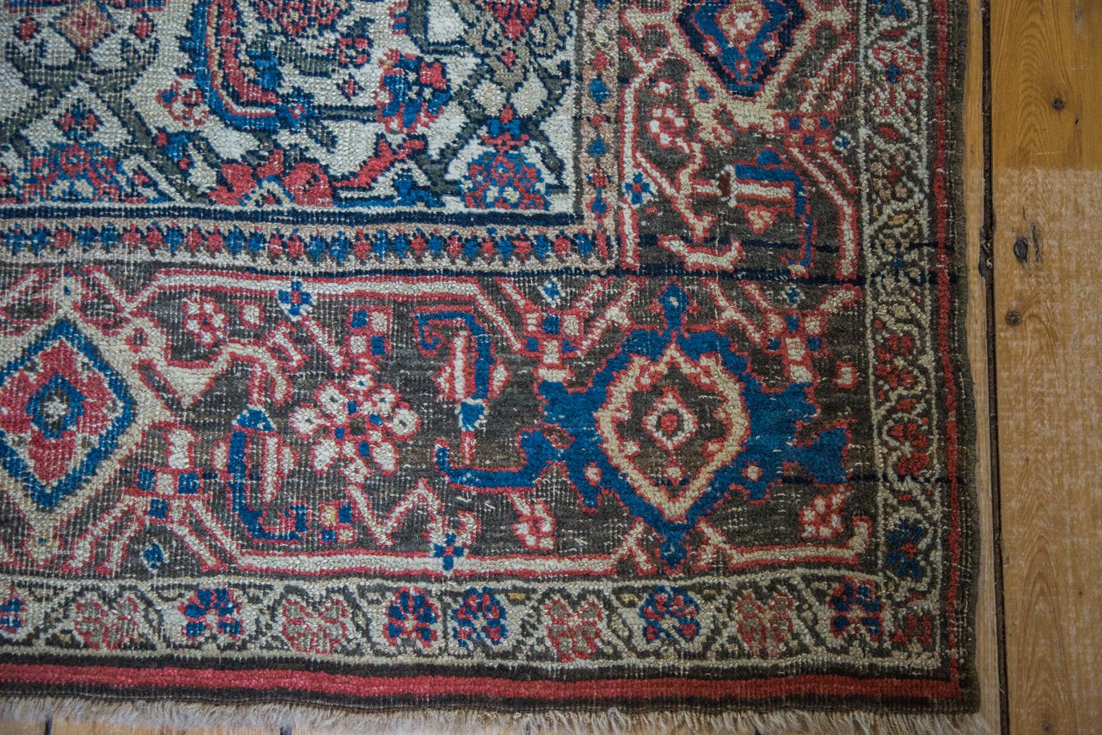 Ivory Kurdish Persian
