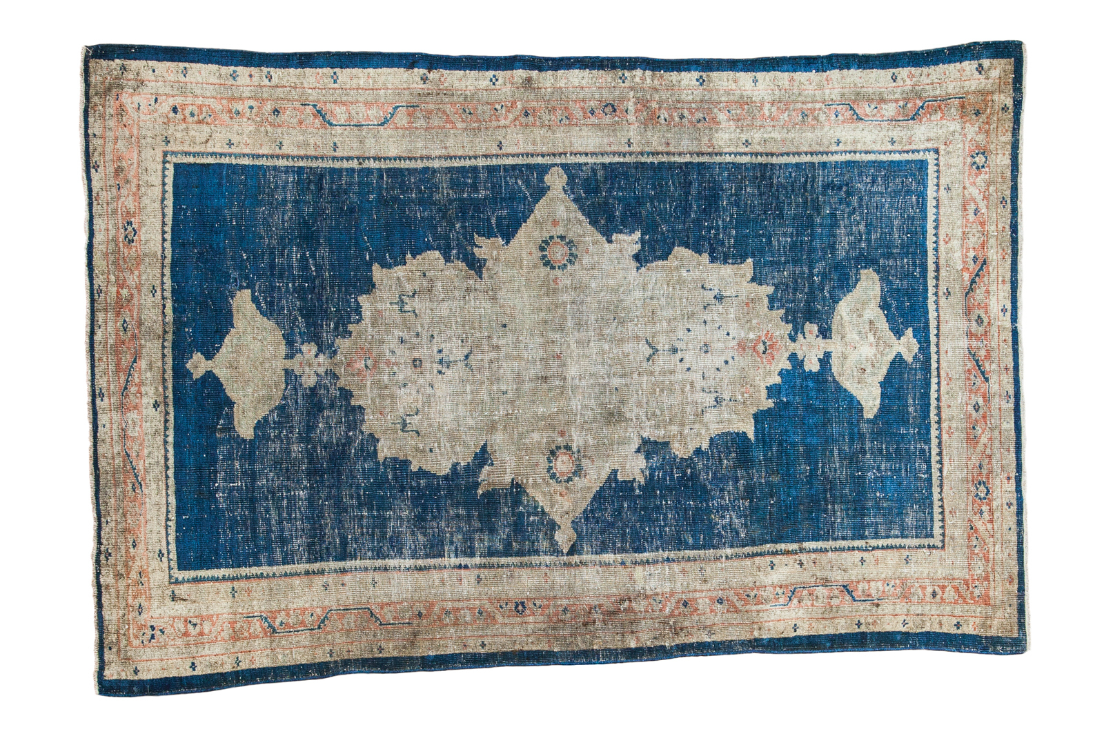 Antique Turkish Rug 1772 Westchester Ny Rugs