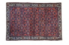 1920s Persian Engelas