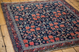 Antique Persian Afshar