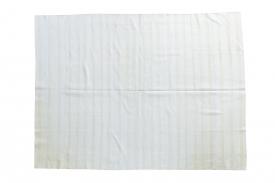 Flatwoven Cotton Carpet