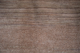 Natural Oushak Carpet