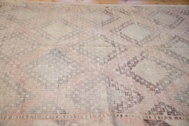 Vintage Geometric Jijim
