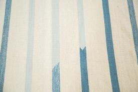 Kilim Rug Room Size 10x14