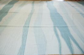 ee001709-new-kilim-oversize-rug-10x14-1