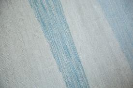 ee001709-new-kilim-oversize-rug-10x14-2