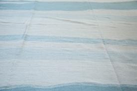 ee001709-new-kilim-oversize-rug-10x14-3
