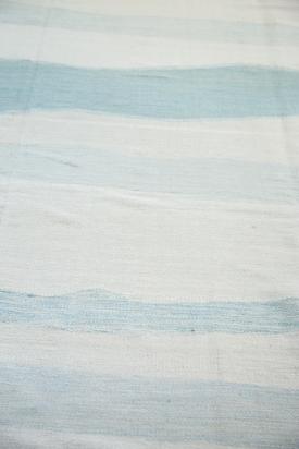 ee001709-new-kilim-oversize-rug-10x14-5