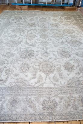 Vintage Sivas Room Size Rug