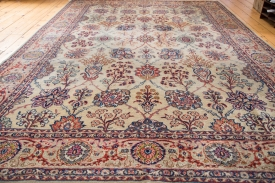 ee001719-distressed-kazvin-carpet-8x11-1