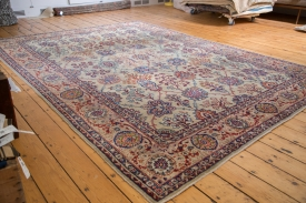 ee001719-distressed-kazvin-carpet-8x11-4