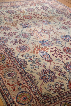 ee001719-distressed-kazvin-carpet-8x11-5