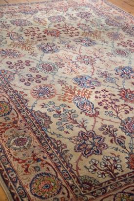 ee001719-distressed-kazvin-carpet-8x11-5