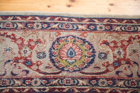 ee001719-distressed-kazvin-carpet-8x11-7
