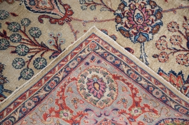 ee001719-distressed-kazvin-carpet-8x11-8