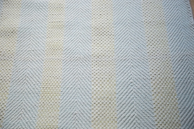 ee001720-new-dhurrie-carpet-chevron-design-kids-room-10x13-3