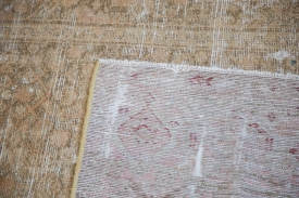 ee001721-distressed-malayer-rug-3-5x6-5-7