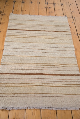 ee001732-vintage-kilim-rug-3x5-2