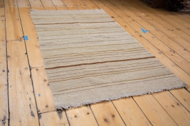 ee001732-vintage-kilim-rug-3x5-3