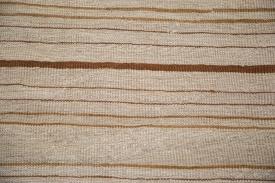ee001732-vintage-kilim-rug-3x5-4