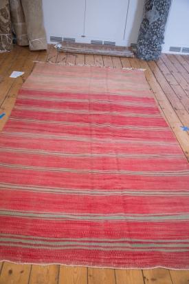 ee001733-vintage-kilim-rug-5x10-2