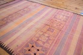 ee001735-vintage-kilim-carpet-5x9-5-1