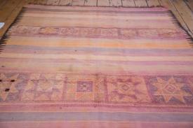 ee001735-vintage-kilim-carpet-5x9-5-3