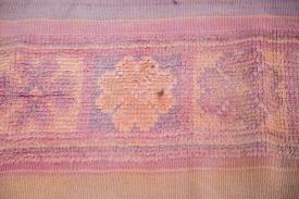 ee001735-vintage-kilim-carpet-5x9-5-4